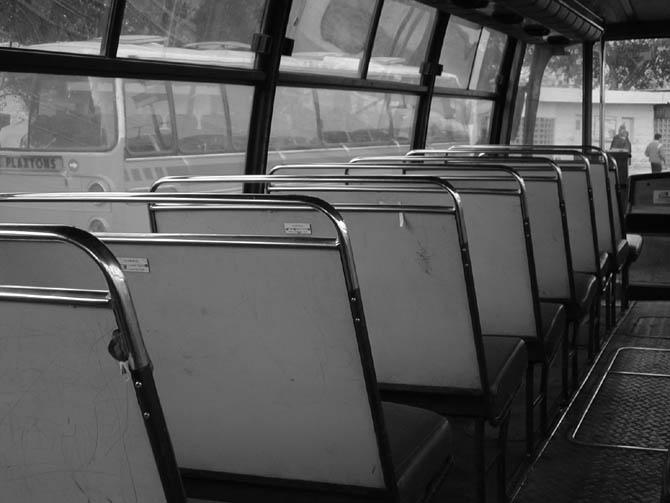 empty%20bus.JPG